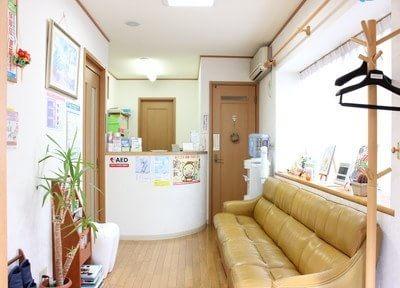 ウルタ歯科医院6