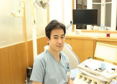 ひろ歯科クリニックの医院写真