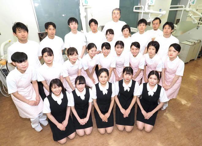 医療法人社団 歯友会 赤羽歯科 新宿診療所