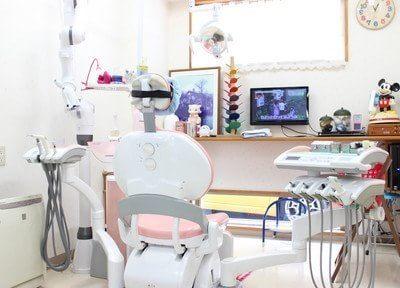 いとう歯科5