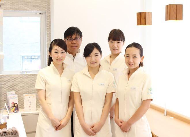 日本橋人形町ジェム矯正歯科