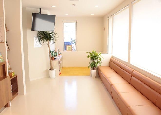 富丘歯科医院2