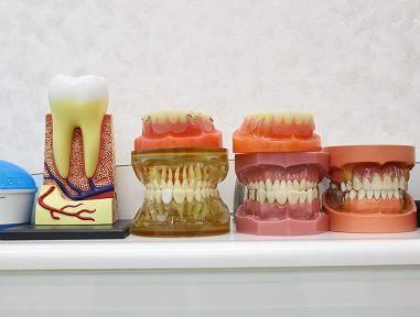 すみ歯科6