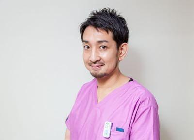 赤羽駅近辺の歯科・歯医者「カワサキ歯科」