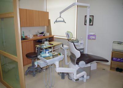 はやま歯科医院5