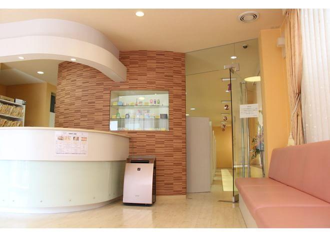 クレモト歯科診療所2