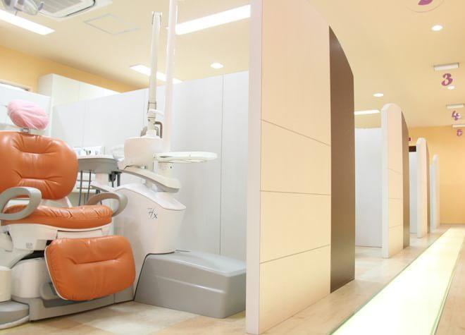 クレモト歯科診療所6