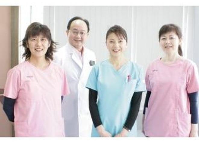 橘田歯科医院4