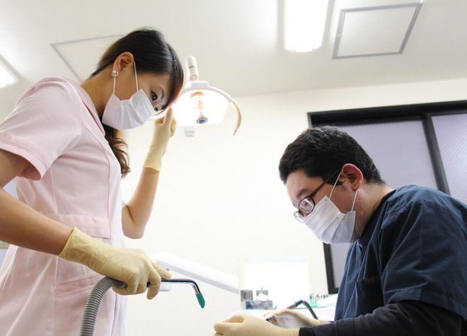 倉橋歯科医院3