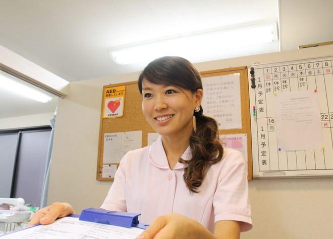 倉橋歯科医院4
