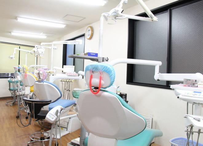倉橋歯科医院5