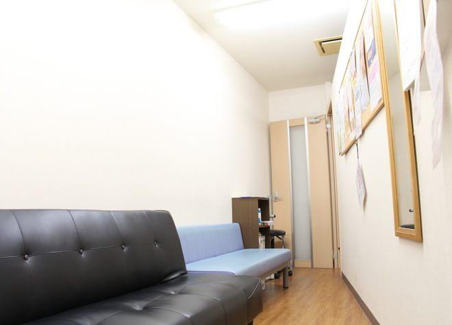 倉橋歯科医院7