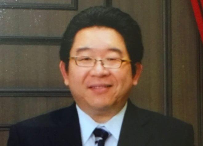 倉橋歯科医院2