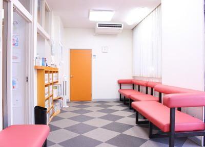 斉木歯科医院3
