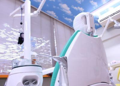 斉木歯科医院5