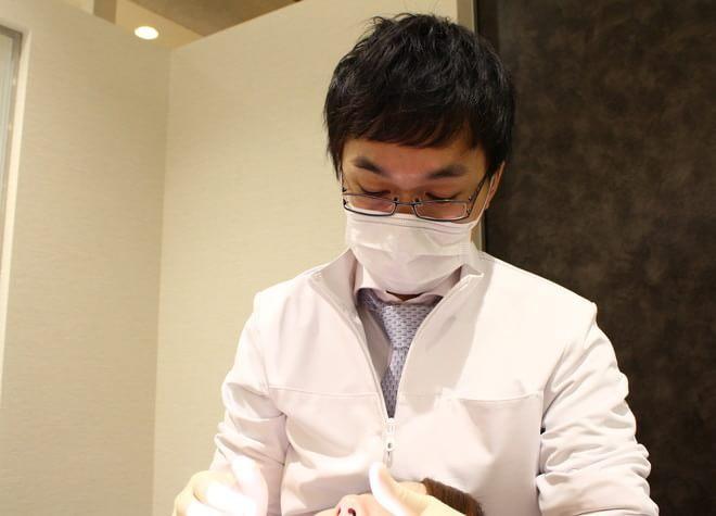 三軒茶屋デンタルデザイン歯列矯正歯科