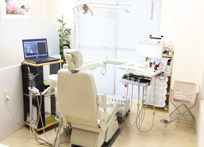 タクマ歯科医院6