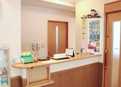 歯科川崎医院の画像