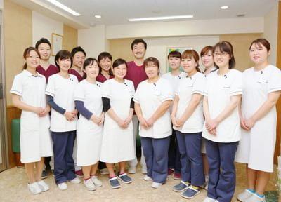 歯科川崎医院