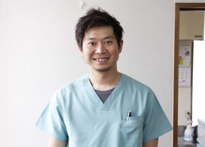 松本歯科医院4