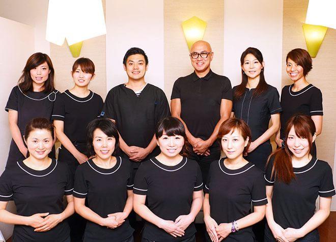 原歯科医院(写真0)