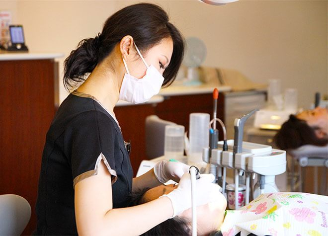 原歯科医院(写真1)