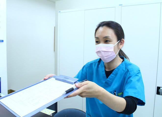 第一歯科3