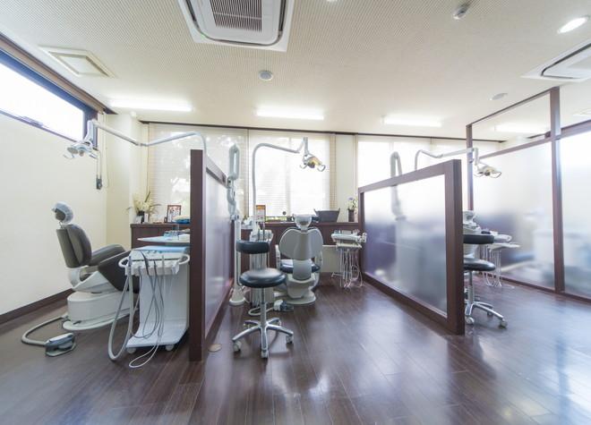 石田歯科医院5
