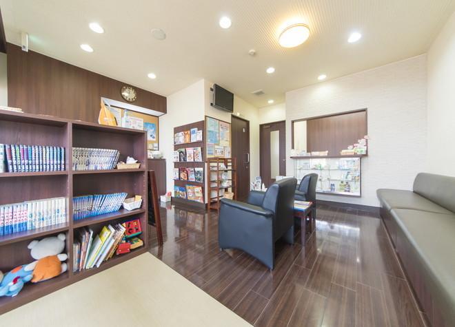 石田歯科医院3