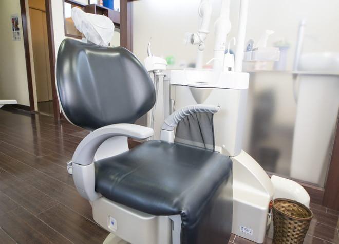 石田歯科医院4