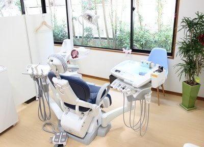 三谷北歯科5