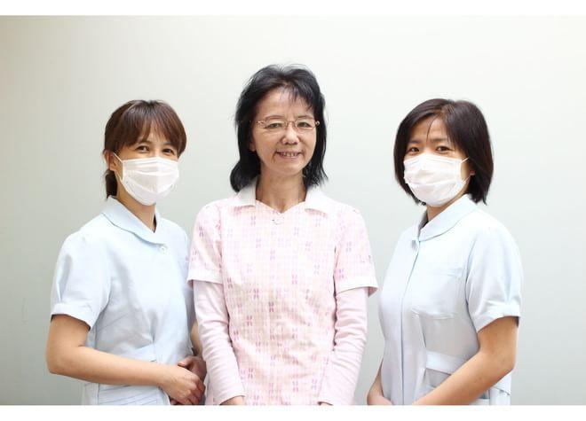 ひさすえ歯科医院