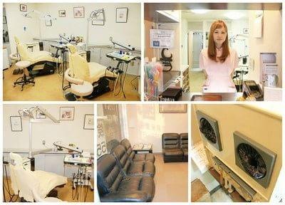 青葉歯科医院1