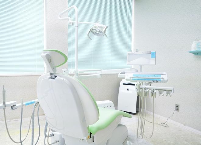 森井歯科医院(千代田町)の画像