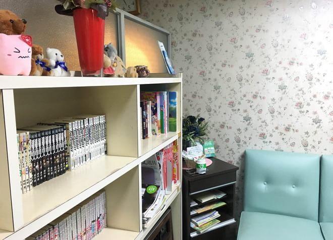 森井歯科医院3