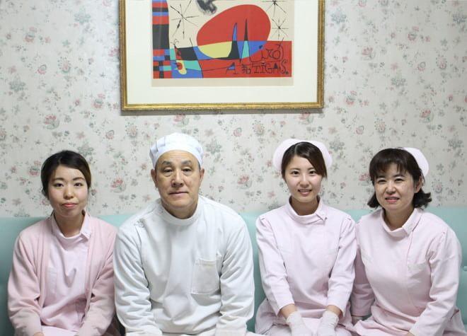 森井歯科医院1