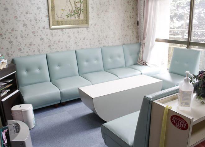 森井歯科医院6