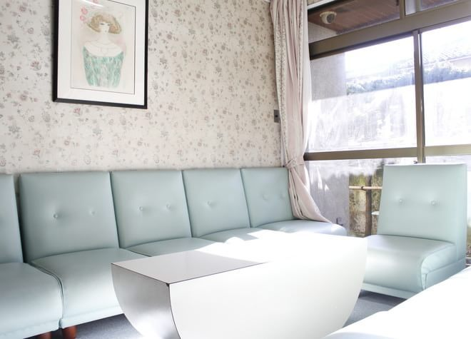 森井歯科医院(千代田町)4