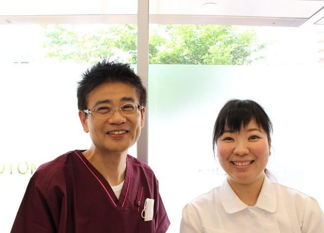 はしもと歯科クリニック1