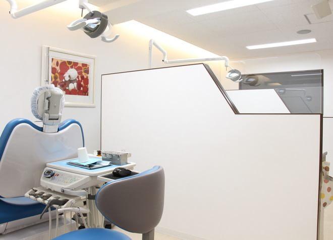 はしもと歯科クリニック5