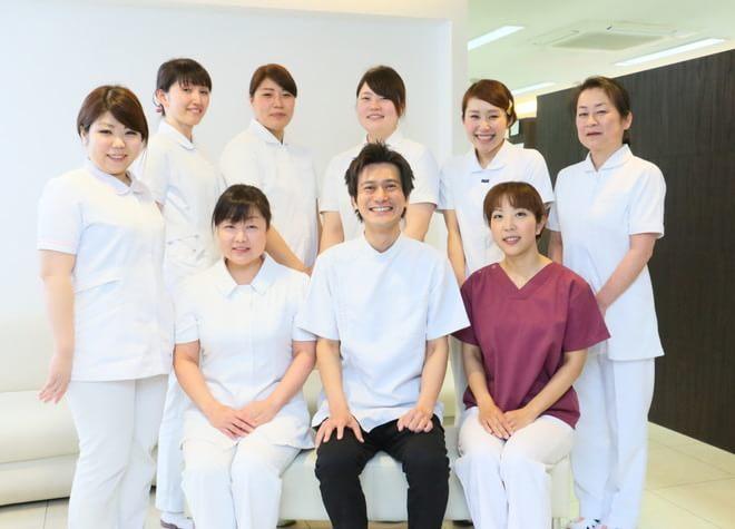 にしお歯科クリニック