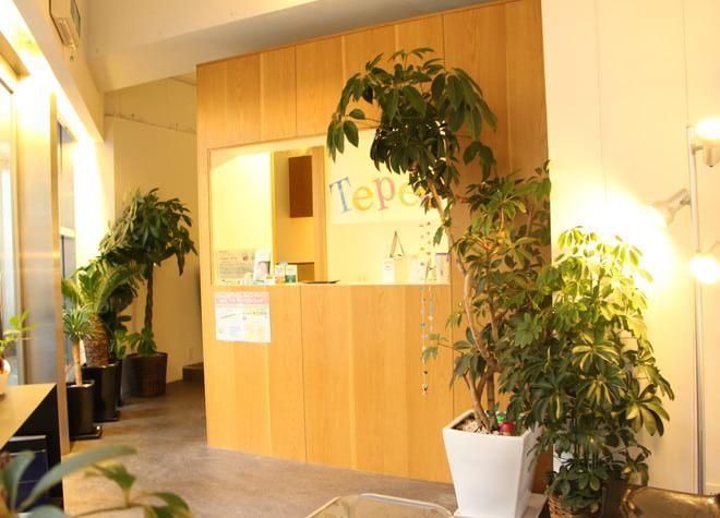 竹村歯科本町医院