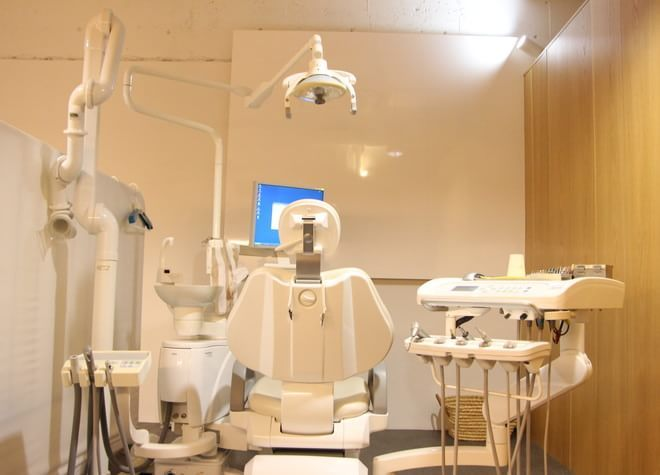 竹村歯科 本町医院3