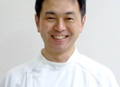 とどろき歯科医院(写真1)