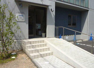 とどろき歯科医院(写真2)