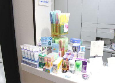 鈴木歯科医院2