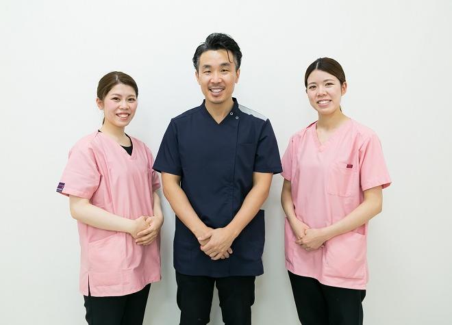 茨木ひかり歯科クリニック