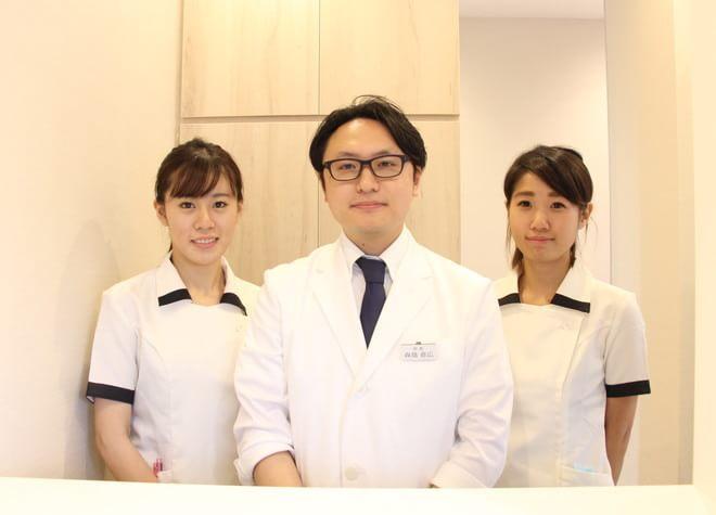 飯田橋エトワール歯科医院