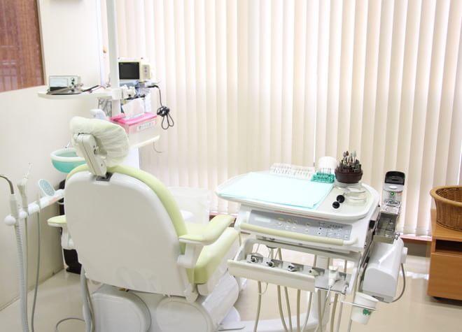 清新南歯科(写真2)