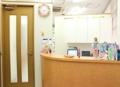 アヤデンタルオフィス3